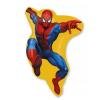 """Фольгированный шар """"Человек паук"""" 37"""""""